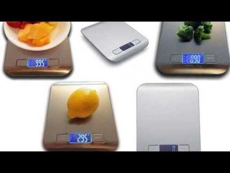 Http Www Digitalscalecity Com Pronto Precision Plus Digital Food