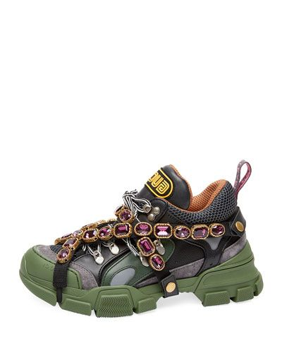 Gucci shoes sneakers, Sneakers, Gucci