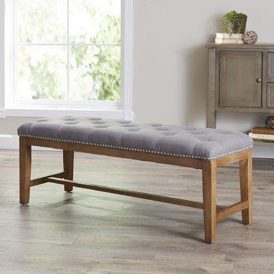 19 Capital Modern Upholstery West Elm Ideas Upholstered Bench Furniture Furniture Upholstery