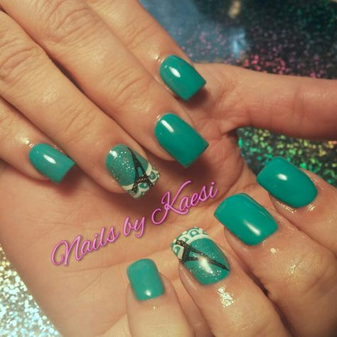 Www.nailsbykaesi.com  @Nails by Nails by Kaesi 2085469550 Platinum Hair Salon LLC #CALDWELL #IDAHO  #nailsbykaesi #nailsortega #nails #nailtech #nailpro #nailartist #idonails #Boise #nampa #kuna #meridian #canyonco #eagle #bestof2c #2c  #acrylic #ezflow #lechat #nailart #gel #gelpolish #Eiffel