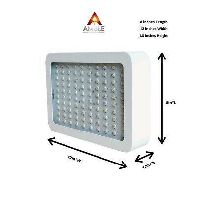Bestva Dc 1000w Led Grow Light Full Spectrum Dual Chip Growing Lamp 1000w For Sale Online Ebay 1000w Bestva Chip Dc10 In 2020 Led Grow Lights Led Grow Grow Lights