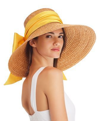 The Best Sun Hats With Full Sun Protection 2021 Hat Fashion Women Hats Fashion Hats For Women
