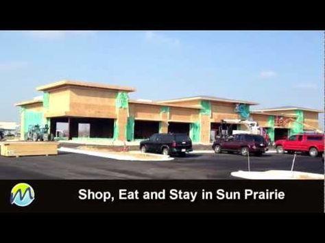 Prairie Athletic Club, Sun Prairie WI | Sun Prairie, Wisconsin | Pinterest  | Wisconsin