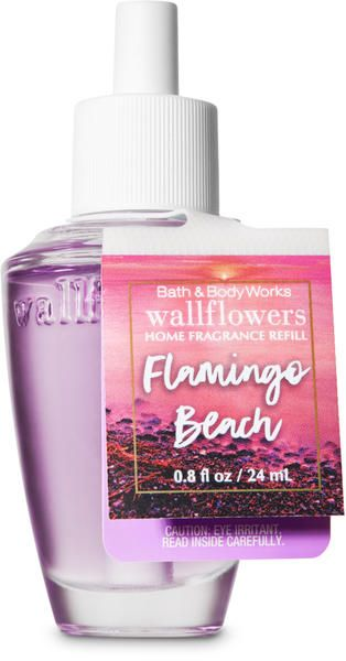 Wallflowers Fragrance Plugs Scent Refills Bath Body Works Bath And Body Works Bath N Body Works Avon Fragrance