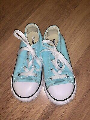 Girls converse, Girls shoes, Chuck