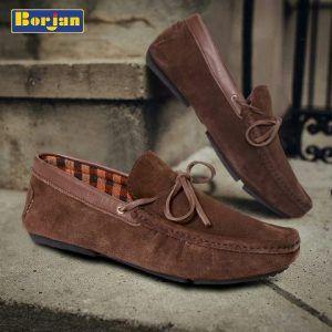 Dress shoes men, Shoe collection