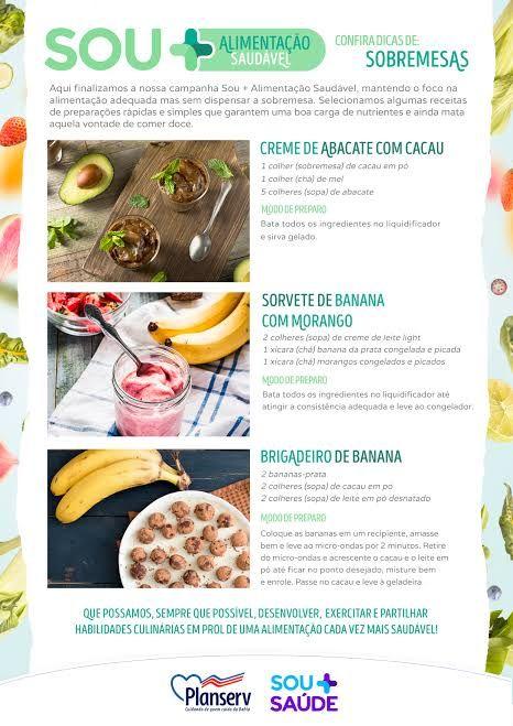 Emagrecer E Perder Peso Dieta De 27 Dias Metodo Comprovado