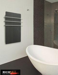 10 Bathroom Infrared Heaters Ideas, Infrared Wall Heaters Bathroom