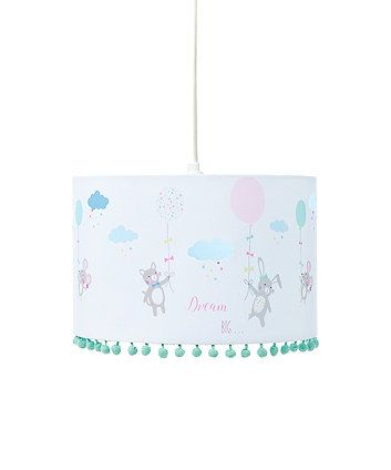 Order A Confetti Party Light Shade