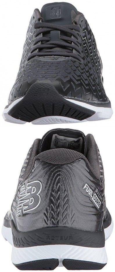 balance women, Running shoes