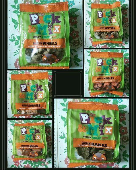 New Blog Post Pets At Home Haul Http Nikkipedia87 Blogspot Co Uk 2016 03 Pets At Home Haul Html Posted About All Fudges Gifts Whi Fudge Gift Blog Blog Posts