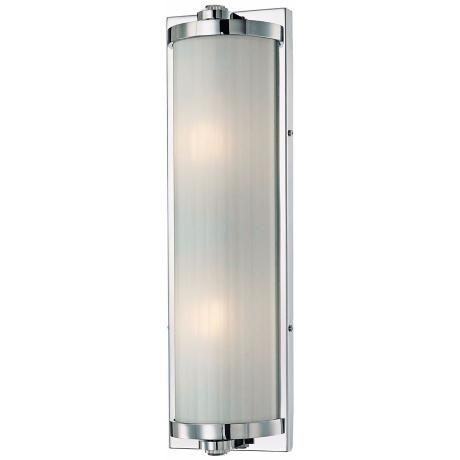 Pin On Light Fixture