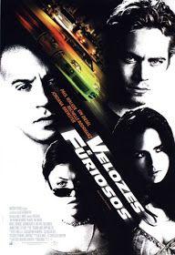 Velozes E Furiosos 2001 Dublado Filme Online Velozes E