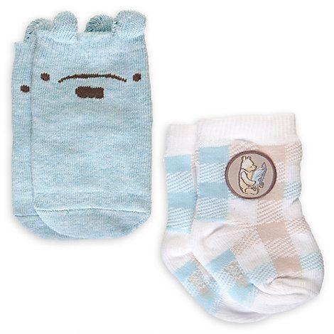 Baby M/ädchen Anti-Rutsch-Socken Zuf/ällige Designs Cottock 12 Paar Kleinkind M/ädchen ABS Rutschfeste Socken Nette Baumwolle mit Griffen