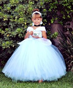 cinderella tutu costume diy - Google Search  sc 1 st  Pinterest & Cinderella | inspiration | Pinterest | Halloween ideas and Diy costumes