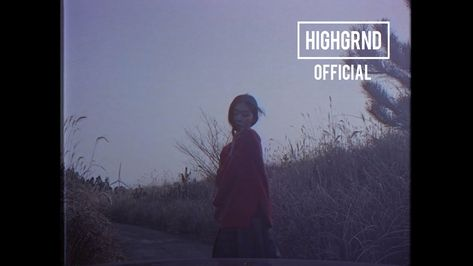 [MV] 검정치마(The Black Skirts) - 'EVERYTHING'