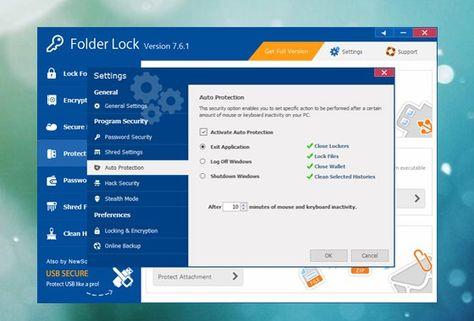 refog personal monitor 7.6.4 1820 registration key