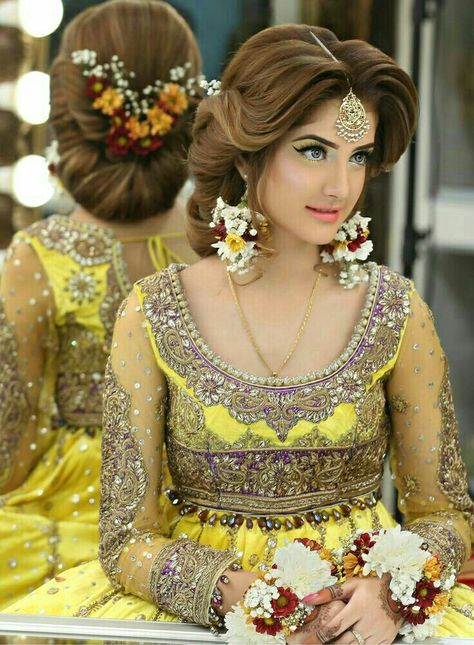 76 Kashif Aslam Kashees Ideas Pakistani Bridal Makeup Bridal Makeup Bridal Hair