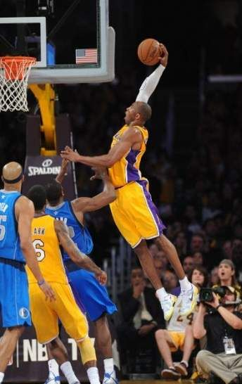 63 Ideas Basket Ball Logo Kobe Bryant Basket Kobe Bryant