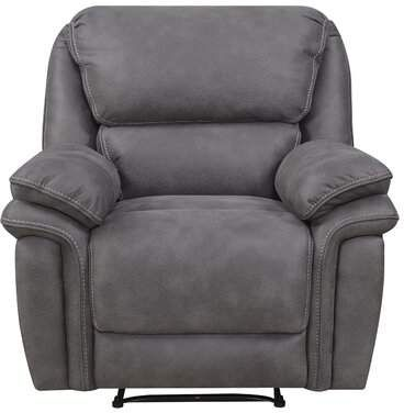 Pin By Peter Wanjohi On Leather Reclining Sofa In 2020 Recliner Rocker Recliners Recliner Chair