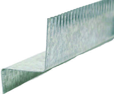 Pin On Building Materials And Supplies Business And Industrial