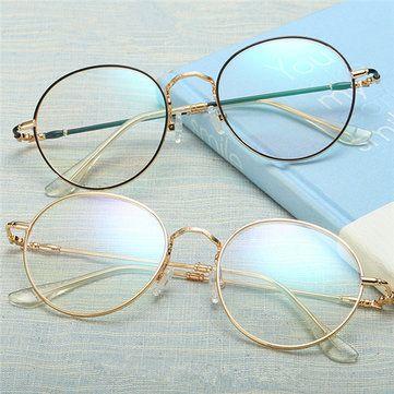 الرجال النساء الترا ضوء البصرية مرآة الإشعاع حماية نظارات عدسة واضحة نظارات Gozluk Gunes Gozlukleri Pembe