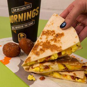 30154_breakfast_quesadilla_combo_300x300 | food | Taco bell