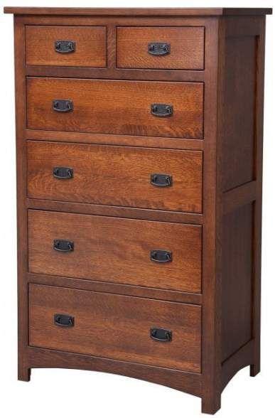 Mission Furniture Plans Drawers 38 Ideas Kitchen Furniture Storage Cottage Furniture Mission Furniture