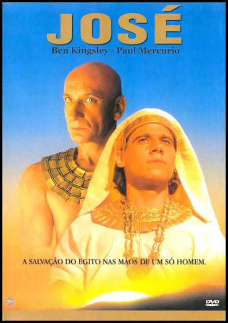 Filme Completo Dublado Jose Do Egito 1995 Download Em