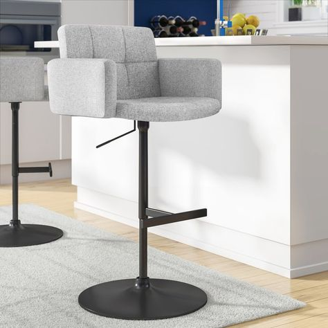 Strange Pinterest Pinterest Ncnpc Chair Design For Home Ncnpcorg