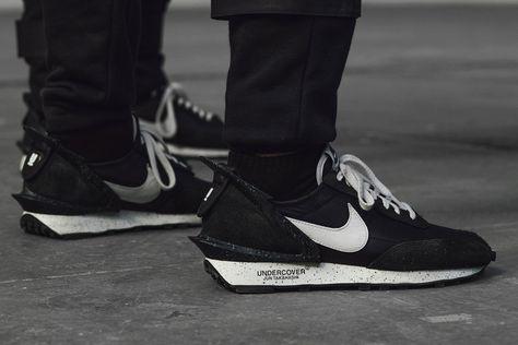 Die 440 besten Bilder von sneak in 2020 | Schuhe