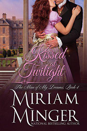 Kissed At Twilight The Man Of My Dreams Book 4 By Miria Https Smile Amazon Com Dp B07b22r8w2 Ref Cm Sw R Pi Dp U X Cs0mab0945pj7 Miria