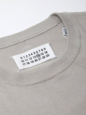 Download 26 3 Size Label Ideas Clothing Tags Labels Clothing Labels