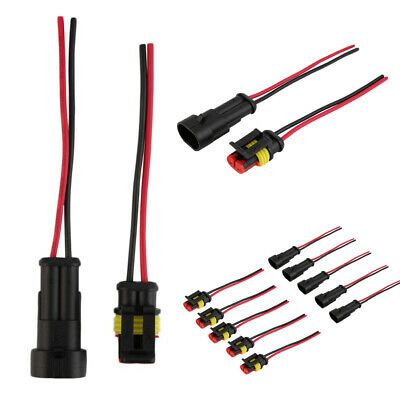 Pin On Wire And Cable Connectors Electrical Equipment And Supplies