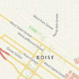 Living Working In Boise Idaho Us News Best Places To Live
