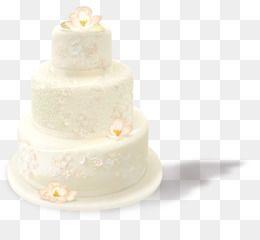 Birthday Cake Png Birthday Cake Transparent Clipart Free Download Birthday Cake Wedding Invitation Greeting Card Anniversa Cake Wedding Cakes Birthday Cake