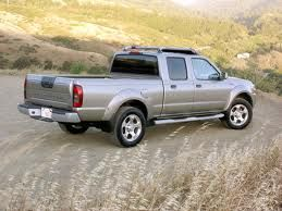 Auto Service 2004 Nissan Frontier Crew Cab Service Repair Manual Powerfull Mechanical Car Serv Nissan Frontier Nissan Frontier Crew Cab 2004 Nissan Frontier