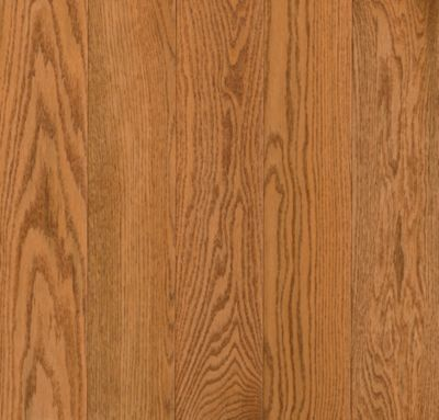 096433 Wood Armstrong Key Material Attributes And Properties Texture Durability Material Functi Solid Hardwood Floors Armstrong Flooring Hardwood Floors