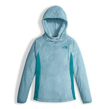 28 top Search north Face Sherpa Hoodie Inspiring Ideas