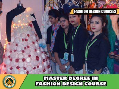 Pin On Fashion Design Courses Admission 2019