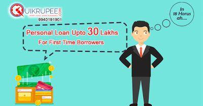 Personal Loan In Chennai Personal Loan In Chennai Personal Loans Person Instant Loans
