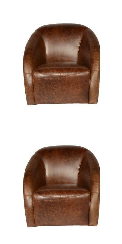 Bath Tub Seats and Rings 162024: Maryland Swivel Tub Chair -> BUY IT ...