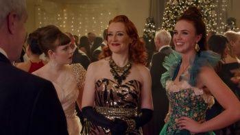 Found On Bing From Hdencode Com A Cinderella Story Gregg Sulkin Movies Christmas Movies