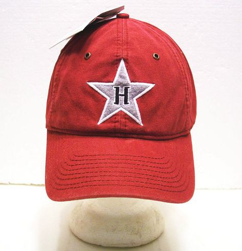 pink baseball hats for babies caps wholesale australia usa blue marlin men classic fitted hat fashion