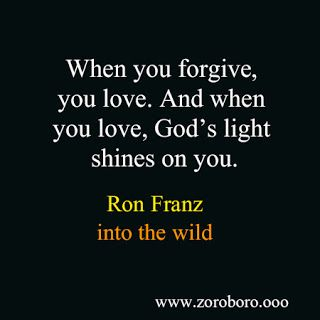 Christopher Mccandless Quotes Into The Wild Quotes Happiness Experiences Life Emile Hirsch Christopher Mccandless Quotes Happy Quotes Wild Movie Quotes