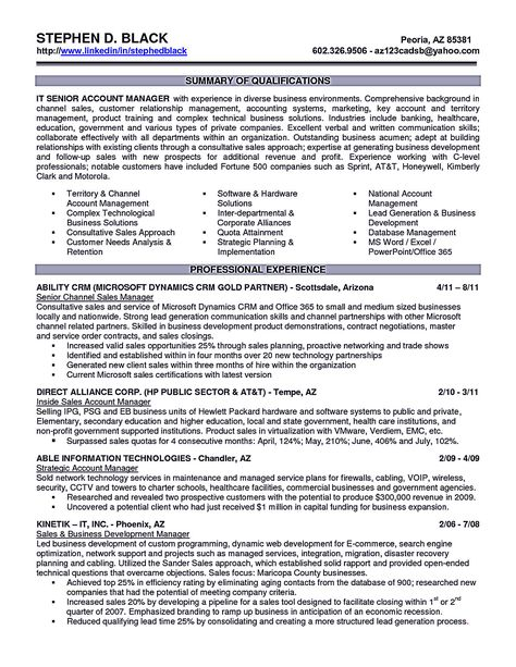 Academic resume sample shows you how to make academic resume - receptionist resume template
