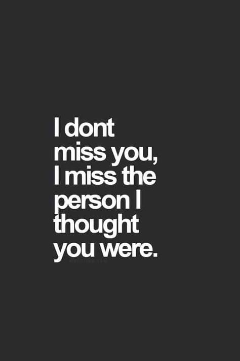 Quotes on karma, quotes on liars, breakup quotes for guys, lying men quotes Motivacional Quotes, Mood Quotes, Wisdom Quotes, Positive Quotes, Style Quotes, Lesson Quotes, Quotes About Liars, Doubt Quotes, Lesson Learned Quotes