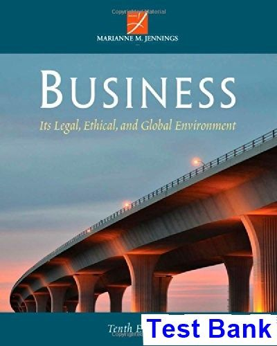 Solution manual for managers and the legal environment strategies solution manual for managers and the legal environment strategies for the 21st century 6th edition by bagley isbn 0324582048 9780324582048 instruct fandeluxe Gallery