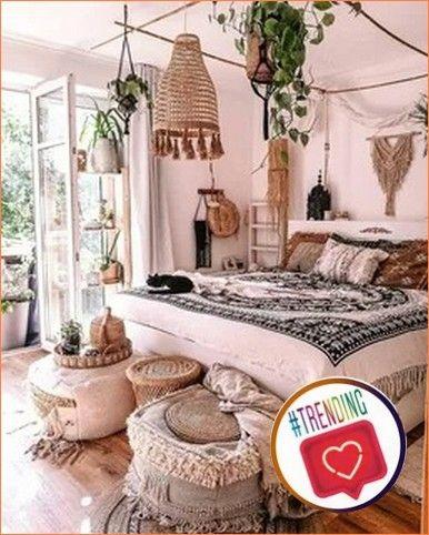Diy Bedroom Decor Design Ideas 8 Fabulous Artsy Bedroom Ideas