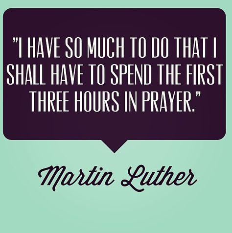 Top quotes by Martin Luther-https://s-media-cache-ak0.pinimg.com/474x/51/52/65/515265c3c4372827e3b8095664db4db6.jpg